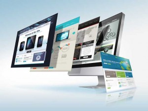 FSA web design
