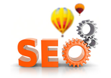 FSA gets clients great SEO results