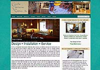 Complete Construction Solutions inc.